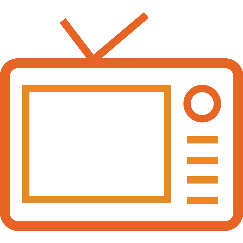 television and advertisement Is your complaint about an advertisement for a radio or television program coming up on that same station  advertising standards bureau limited acn 084 452 666.