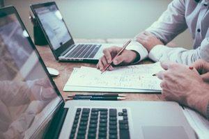 digital marketing campaigns denver