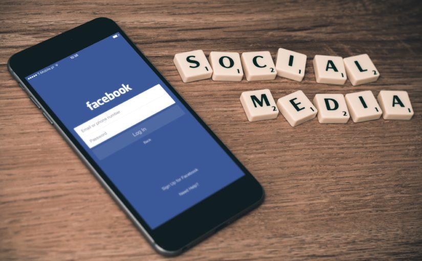 Tips to Generate Revenue Through Social Media
